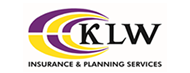 KLW Insurance & Planning Services